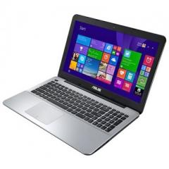 Ноутбук Asus X555LN X555LN-XO291D Dark Brown