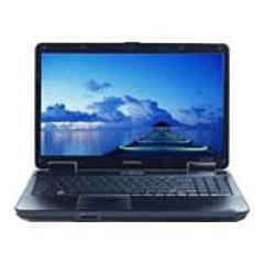 Ноутбук Acer eMachines G525