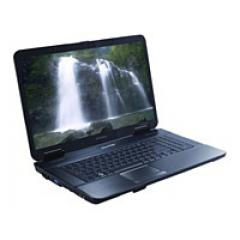 Ноутбук Acer eMachines G625