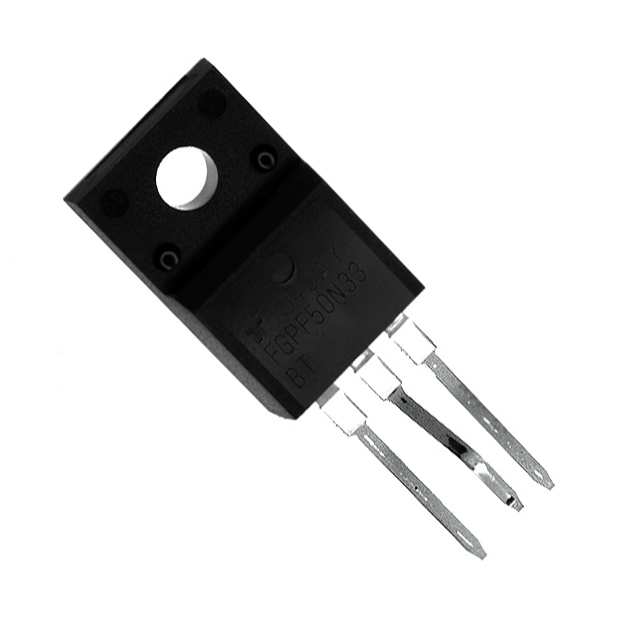 MTP3055VL N-Channel Power MOSFET 60V 12A TO-220